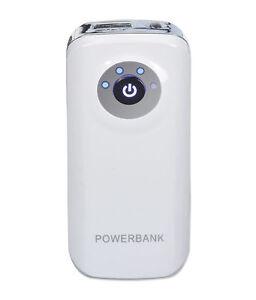 USB-Cargador-Power-Bank-Bateria-Externa-Para-Sony-Xperia-M2