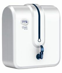 Hindustan Unilever Limited Pureit 5Ltrs Classic RO+UV 6 stage Water Purifier