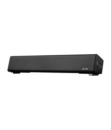 F&D-E200-Plus-Bluetooth-Soundbar