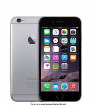 Apple iPhone 6 128GB in Space Grey [Price Reduced] South Melbourne Port Phillip Preview