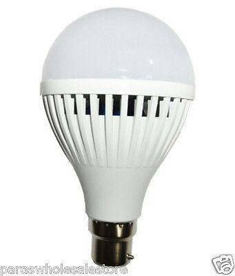 Led Bulbs 18W Set of 4