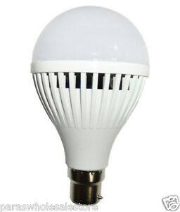 BRANDED-Led-Bulbs-18W-Led-Bulb-Set-Of-4-Pcs-High-Power-LED-Bulb-Bright-Light