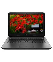 "HP 240 G3 L9V86PA 14"" Notebook Intel N2830 2GB 500GB Win8.1 - NEW Gilles Plains Port Adelaide Area Preview"