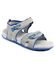 LOTTO FLOATERS/ Sandals for Men RODY (Grey/Blue)