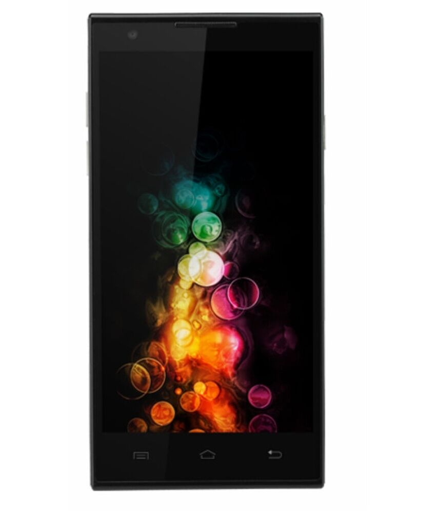 Upto 50% Off On Refurbished Mobiles By Ebay | Oplus XonPhone 5 16GB Gold @ Rs.4,199