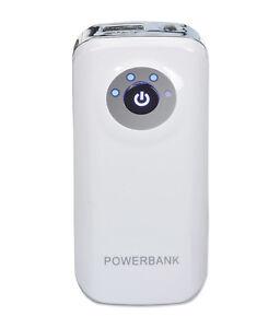 USB-BATTERIA-ESTERNA-POWER-BANK-5600mAh-Per-Samsung-Galaxy-Core