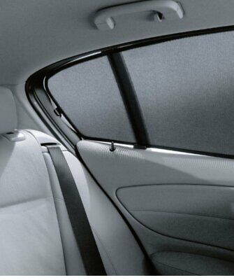 HOOK BMW 5er E61 Kombi Touring 04-10 AHK Anhängerkupplung abnehmbar 13pol spe