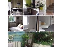 Home swap Mutual Exchange My 2 bed with Right to Buy for your 3 Bed