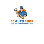 CC Auto Shop