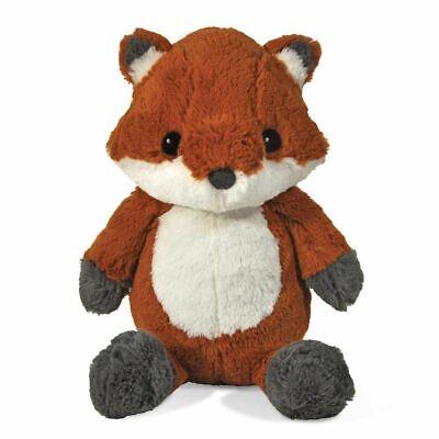 Cloud b Frankie The Fox Ayuda para Dormir Infantil Nuevo / Ovp...
