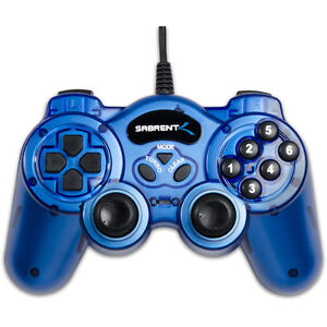 2 player pc games with gamepad