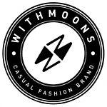 WITHMOONS