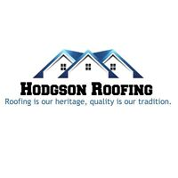 Hodgson Roofing - 10% Off Now!!