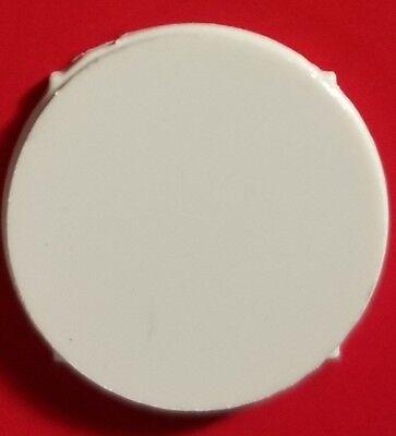 🔥White Center Click Wheel Button for iPod Video 5th 5.5 gen 30gb 60gb 80gb🔥 Gen Click Wheel