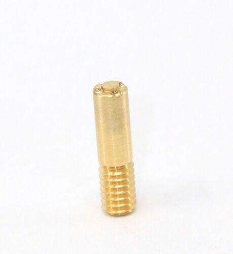 OTD Hive Tip - Firearm Stipple Tip by OTDefense