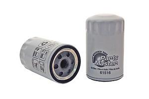 Engine-Oil-Filter-Parts-Master-61516