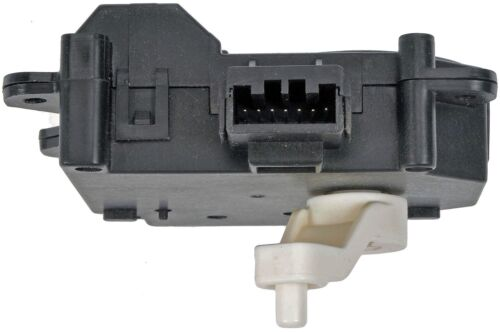HVAC Heater Blend Door Actuator for Honda Accord Crosstour 79140TA5A11