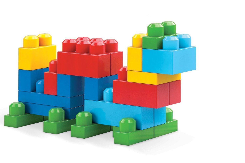 Building Blocks Bag Australia