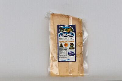 Parmigiano Reggiano 24/29 mesi (1 kg) Alta Qualità