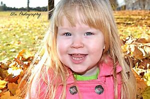 Affordable photographer for any event. Cambridge Kitchener Area image 1