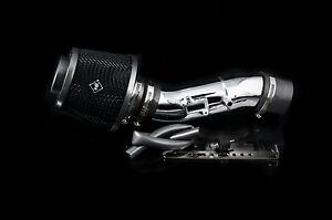 Weapon R secret intake ACURA 2007-2008 TL 3.5L V6 TYPE-S