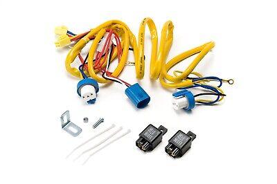 Putco Lighting 239007HW Wiring Harness