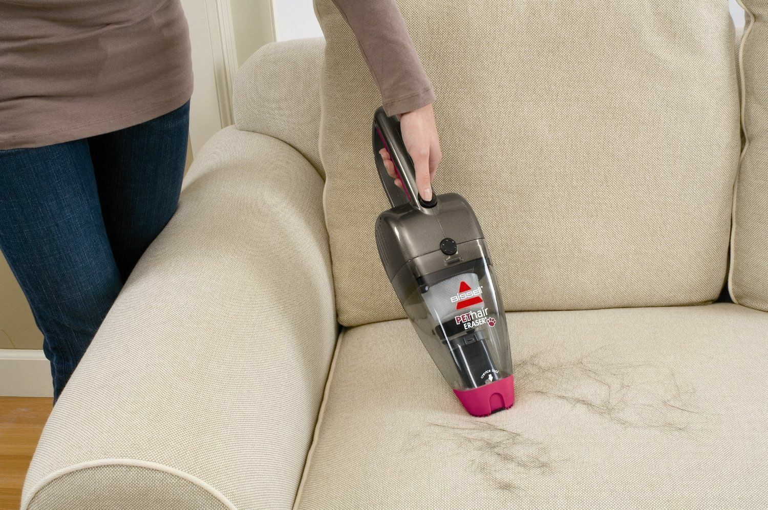 top 10 pet hair vacuum cleaners