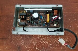 NORCOLD POWER CONTROL BOARD  FROM MODEL DE0061R P/N 1690 006 0