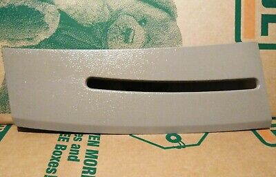 2004 2005 206 2007 2008 FORD F150 DASH RIGHT SIDE DEFROST VENT PANEL TRIM COVER