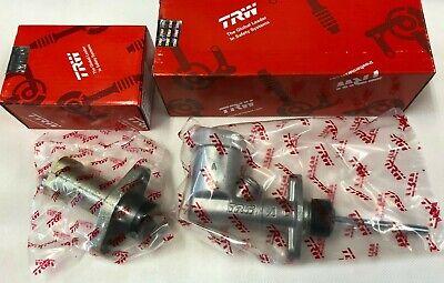 TRW OEM Defender 300tdi Clutch Master & Slave Cylinder Kit STC500100 FTC5072
