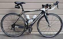 Cannondale SuperSix Carbon 52cm Road Race / Triathlon Bike Brisbane City Brisbane North West Preview
