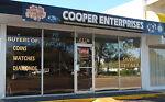 MARKFLORIDA 'Cooper Enterprises'