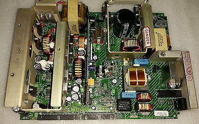 Tektronix Lv Power Supplier Unit 620-0063-05 For Tektronix Tds-754a Tds-540c