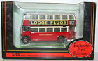 EFE Ford Diecast Vehicles
