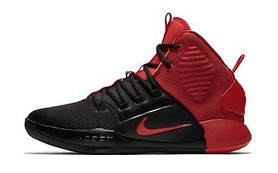 a45a18c3a9e0 Nike Hyperdunk X Basketball Shoe