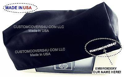VINYL DUST COVER FOR Epson Stylus Photo R3000 /& Surecolor P600 Wide Format