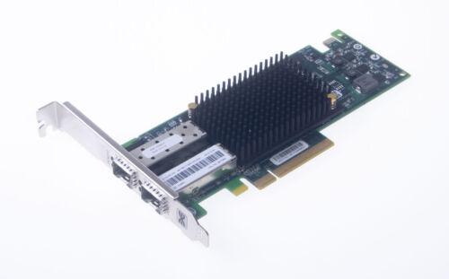Ibm 49y7950 49y7952 Emulex 10gbe Virtual Fabric Adapter Ii 10gbe Sfp+ Pcie