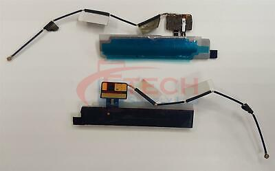 For Apple iPad 2 Replacement Signal Wifi Antenna Flex Cable