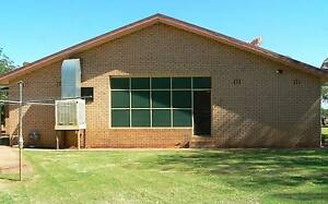 House for sale Wanaaring, west of Bourke NSW Wanaaring Bourke Area Preview