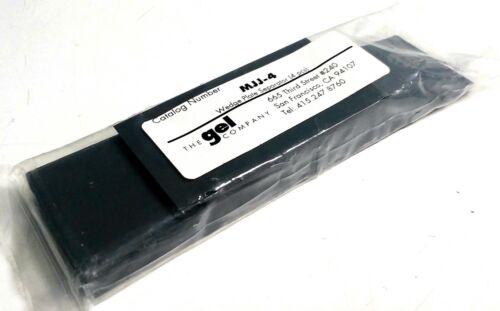 Gel Company MJJ-4 Wedge Plate Separators For Gel plates After Electrophoresis
