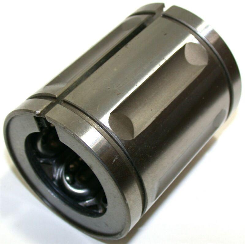 "New Thomson 1 1/2"" Adjustable Precision Ball Bushing Bearing ADJ243848"