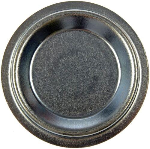 Engine Camshaft Plug Dorman 555-111