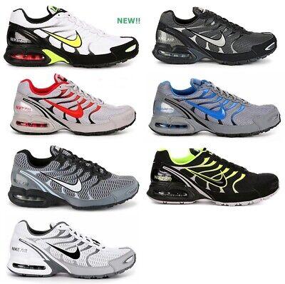 Nike Air Max Torch 4 IV Running Cross Training Shoes Sneakers NIB MENS