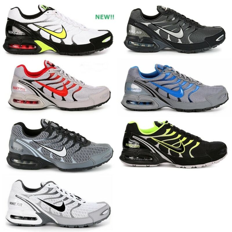 new style 728c4 619a8 Nike Air Max Torch 4 IV Running Cross Training Shoes Sneakers NIB MENS
