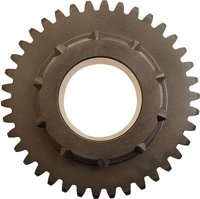 H106073 Reversor Gearbox Gear For John Deere 6620 7720 8820 9400 Combines