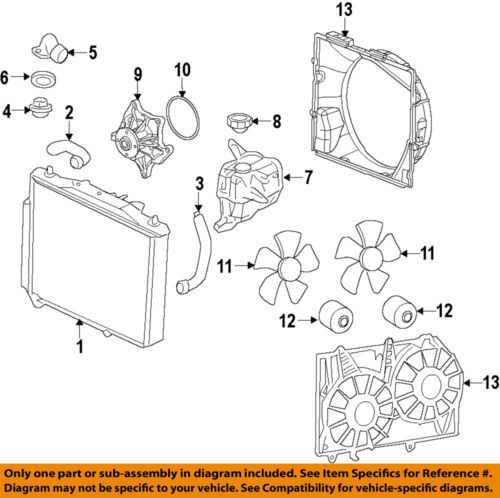 Water pump diagram car interior design for Hayward sp2610x15 replacement motor