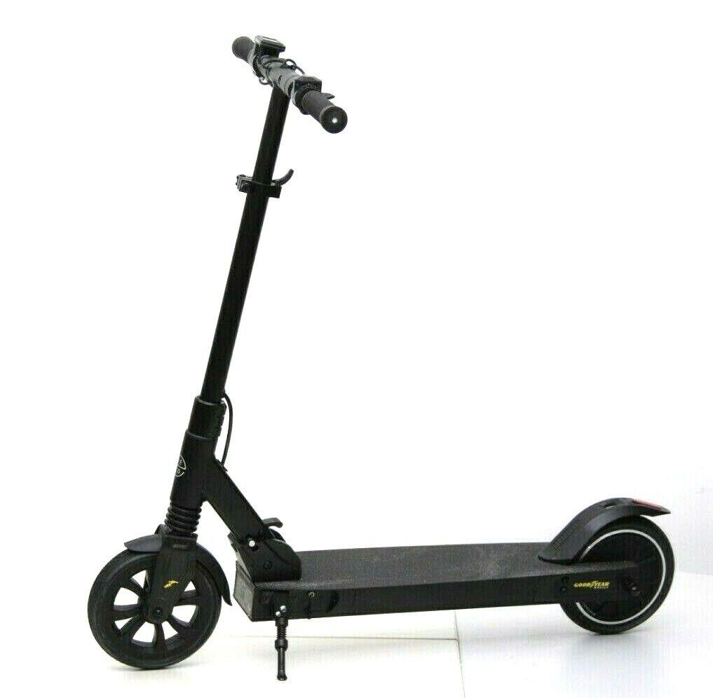 REVOE Push 8 Elektro Scooter