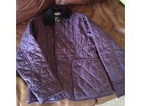 Barbour Jacket,