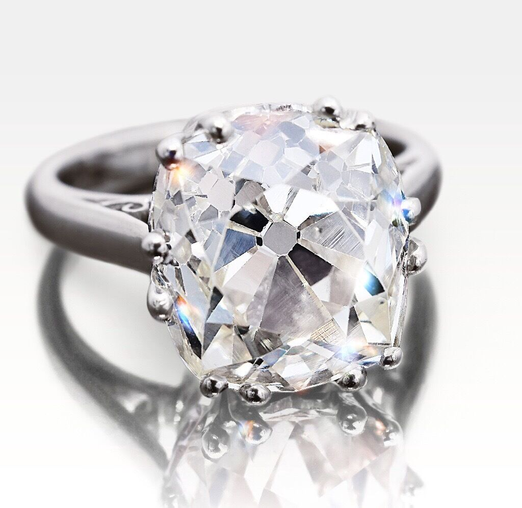 cut zm value super gold hover diamond zoom en mv princess kay ring carat kaystore to white solitaire