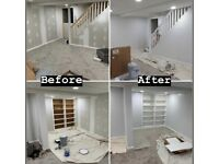 Builder & Handyman